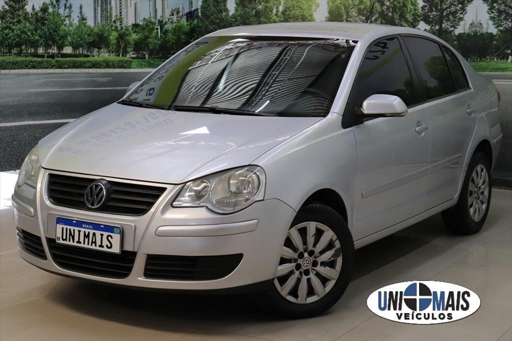 //www.autoline.com.br/carro/volkswagen/polo-16-hatch-8v-flex-4p-manual/2011/campinas-sp/14717620