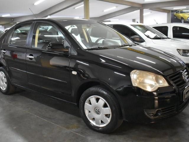 //www.autoline.com.br/carro/volkswagen/polo-16-sedan-comfortline-8v-flex-4p-manual/2008/sorocaba-sp/14851020