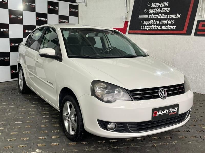 //www.autoline.com.br/carro/volkswagen/polo-16-sedan-comfortline-8v-flex-4p-manual/2014/curitiba-pr/14892409