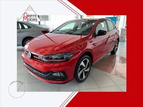 //www.autoline.com.br/carro/volkswagen/polo-14-hatch-250-tsi-gts-16v-flex-4p-turbo-automa/2021/sao-paulo-sp/14912015