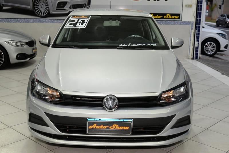 //www.autoline.com.br/carro/volkswagen/polo-10-hatch-12v-flex-4p-manual/2020/sao-paulo-sp/14912074