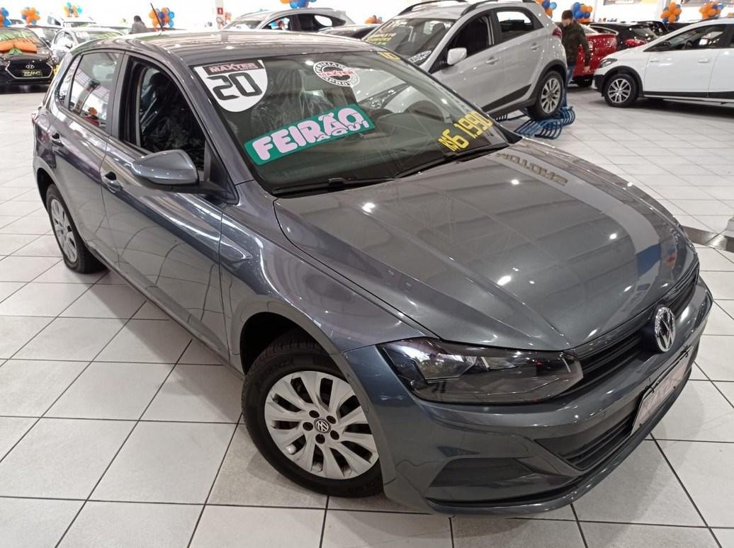 //www.autoline.com.br/carro/volkswagen/polo-10-hatch-12v-flex-4p-manual/2020/sao-paulo-sp/14917353