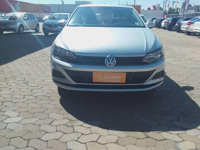 //www.autoline.com.br/carro/volkswagen/polo-10-hatch-12v-flex-4p-manual/2020/betim-mg/15185417