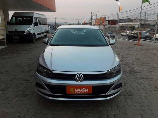 //www.autoline.com.br/carro/volkswagen/polo-10-hatch-12v-flex-4p-manual/2020/limeira-sp/15630726