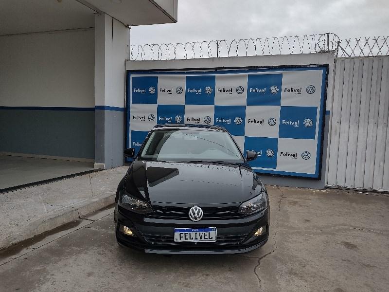 //www.autoline.com.br/carro/volkswagen/polo-16-hatch-16v-flex-4p-manual/2019/jundiai-sp/15887570