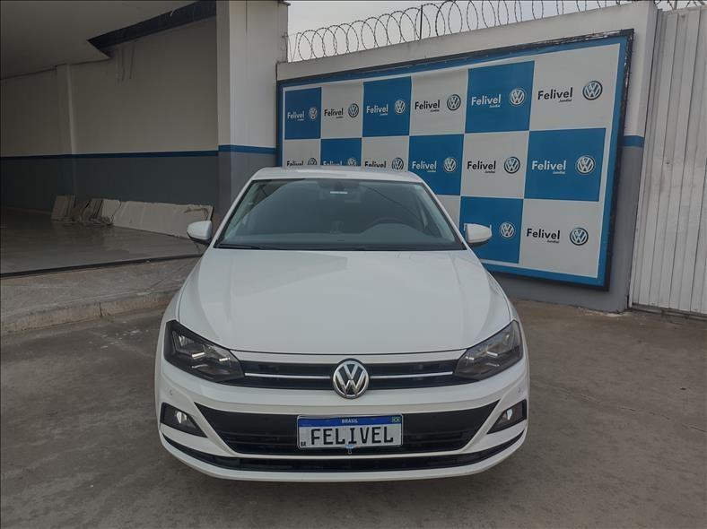 //www.autoline.com.br/carro/volkswagen/polo-10-hatch-200-tsi-comfortline-12v-flex-4p-turb/2018/jundiai-sp/15889066
