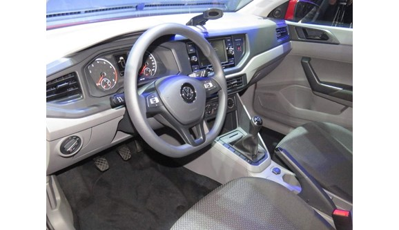 //www.autoline.com.br/carro/volkswagen/polo-10-12v-flex-4p-manual/2019/porto-velho-ro/6948798