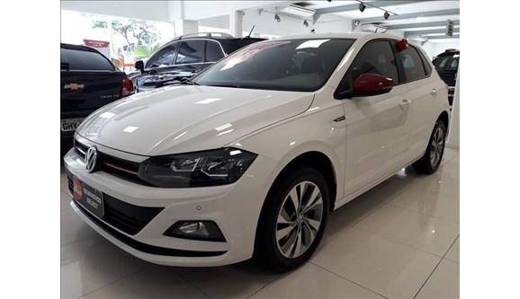 //www.autoline.com.br/carro/volkswagen/polo-10-comfortline-12v-flex-4p-automatico/2018/sao-paulo-sp/7031667