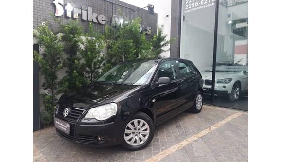 //www.autoline.com.br/carro/volkswagen/polo-16-8v-flex-4p-manual/2007/sao-paulo-sp/7845352