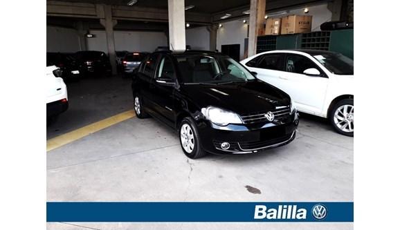//www.autoline.com.br/carro/volkswagen/polo-20-comfortline-8v-sedan-flex-4p-manual/2013/indaiatuba-sp/8419292