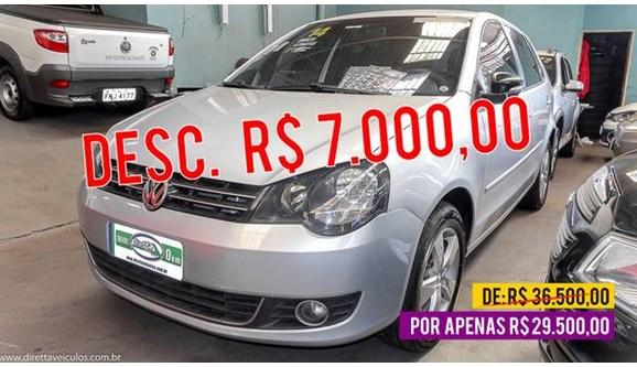 //www.autoline.com.br/carro/volkswagen/polo-16-hatch-sportline-8v-flex-4p-i-motion/2014/presidente-prudente-sp/8997468