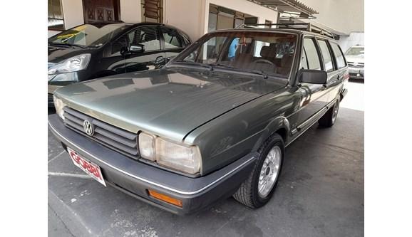 //www.autoline.com.br/carro/volkswagen/quantum-20-gls-100cv-4p-gasolina-manual/1989/sao-bernardo-do-campo-sp/12977182