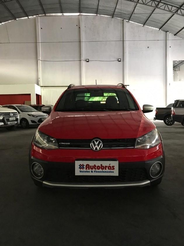 //www.autoline.com.br/carro/volkswagen/saveiro-16-cd-cross-16v-flex-2p-manual/2015/imperatriz-ma/10046903