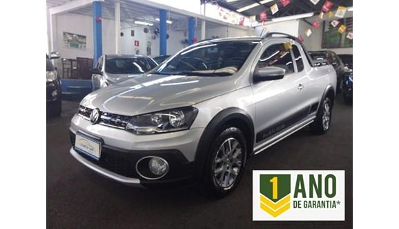 //www.autoline.com.br/carro/volkswagen/saveiro-16-cross-16v-msi-120cv-2p-flex-manual/2015/belo-horizonte-mg/10181599