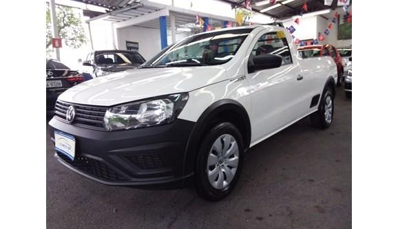 //www.autoline.com.br/carro/volkswagen/saveiro-16-robust-8v-flex-2p-manual/2017/belo-horizonte-mg/10201851