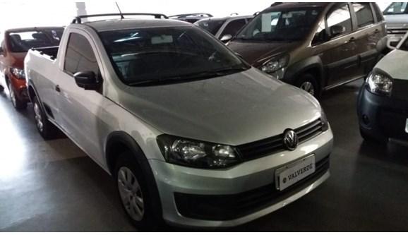 //www.autoline.com.br/carro/volkswagen/saveiro-16-8v101cv-2p-flex-manual/2015/campinas-sp/10420529