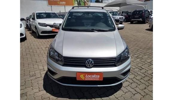 //www.autoline.com.br/carro/volkswagen/saveiro-16-trendline-8v-flex-2p-manual/2019/sao-paulo-sp/10473337