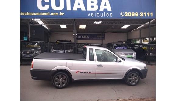 //www.autoline.com.br/carro/volkswagen/saveiro-16-surf-8v-flex-2p-manual/2008/cascavel-pr/10593366