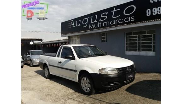 //www.autoline.com.br/carro/volkswagen/saveiro-16-city-8v-flex-2p-manual/2008/ponta-grossa-pr/10598092