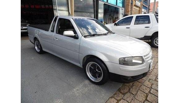 //www.autoline.com.br/carro/volkswagen/saveiro-16-8v-flex-2p-manual/2009/vinhedo-sp/10632161