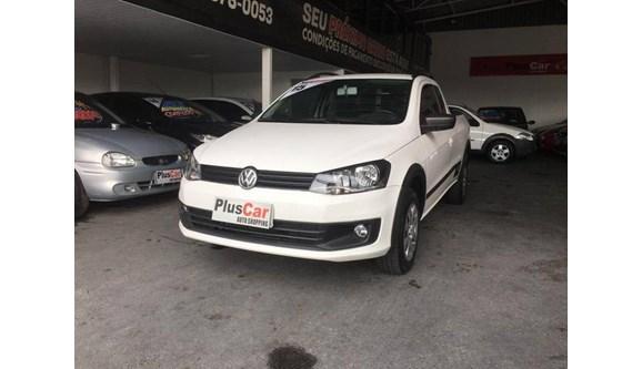 //www.autoline.com.br/carro/volkswagen/saveiro-16-8v-trend-101cv-2p-flex-manual/2015/belo-horizonte-mg/10718003