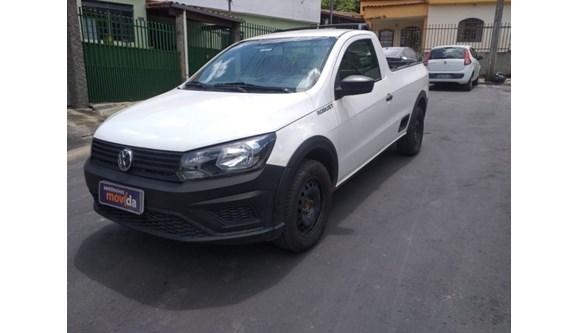 //www.autoline.com.br/carro/volkswagen/saveiro-16-robust-8v-flex-2p-manual/2018/belo-horizonte-mg/10738667