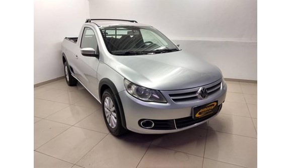 //www.autoline.com.br/carro/volkswagen/saveiro-16-cs-8v-flex-2p-manual/2011/aracoiaba-da-serra-sp/10755574