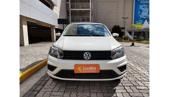 //www.autoline.com.br/carro/volkswagen/saveiro-16-trendline-8v-flex-2p-manual/2019/sao-paulo-sp/10770642