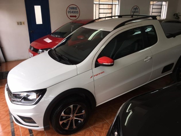 //www.autoline.com.br/carro/volkswagen/saveiro-16-ce-pepper-8v-flex-2p-manual/2019/uruguaiana-rs/10789282