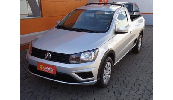 //www.autoline.com.br/carro/volkswagen/saveiro-16-trendline-8v-flex-2p-manual/2019/belo-horizonte-mg/10793216