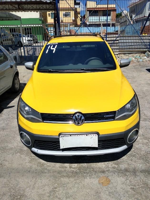 //www.autoline.com.br/carro/volkswagen/saveiro-16-ce-cross-8v-flex-2p-manual/2014/rio-de-janeiro-rj/11048397