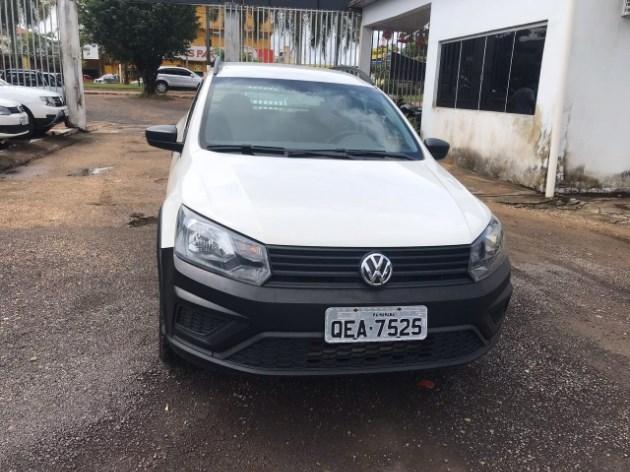 //www.autoline.com.br/carro/volkswagen/saveiro-16-cd-robust-8v-flex-2p-manual/2018/maraba-pa/11079092
