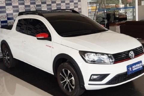 //www.autoline.com.br/carro/volkswagen/saveiro-16-ce-pepper-8v-flex-2p-manual/2019/maraba-pa/11113770