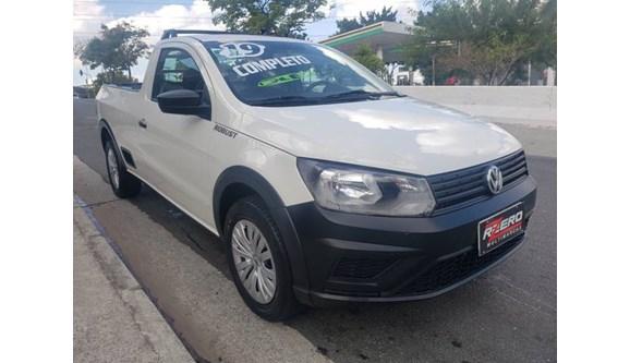 //www.autoline.com.br/carro/volkswagen/saveiro-16-cd-robust-8v-flex-2p-manual/2019/sao-paulo-sp/11141037