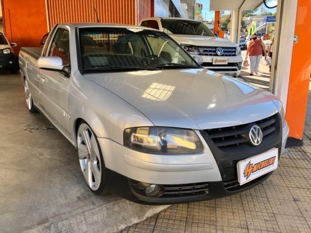 //www.autoline.com.br/carro/volkswagen/saveiro-18-super-surf-8v-flex-2p-manual/2008/extrema-mg/11227216