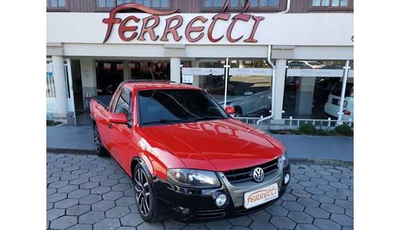 //www.autoline.com.br/carro/volkswagen/saveiro-16-8v-flex-2p-manual/2009/guaramirim-sc/11374961