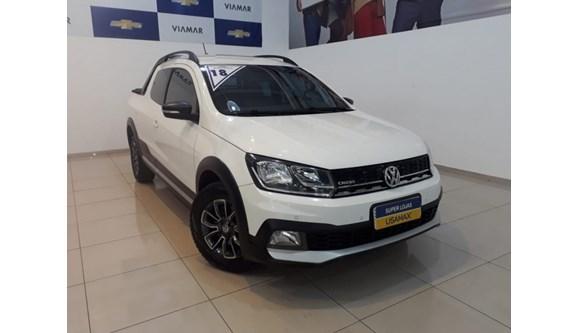 //www.autoline.com.br/carro/volkswagen/saveiro-16-cd-cross-16v-flex-2p-manual/2018/sao-paulo-sp/11379658