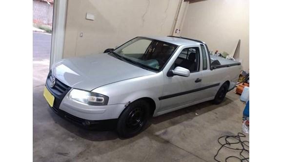 //www.autoline.com.br/carro/volkswagen/saveiro-16-super-surf-8v-flex-2p-manual/2008/botucatu-sp/11400946