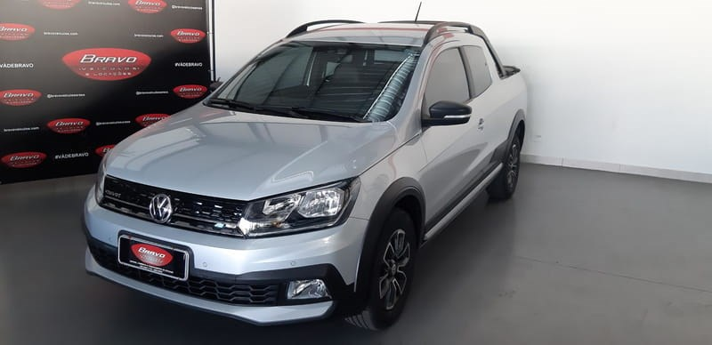 //www.autoline.com.br/carro/volkswagen/saveiro-16-cd-cross-16v-flex-2p-manual/2019/araxa-mg/11596985