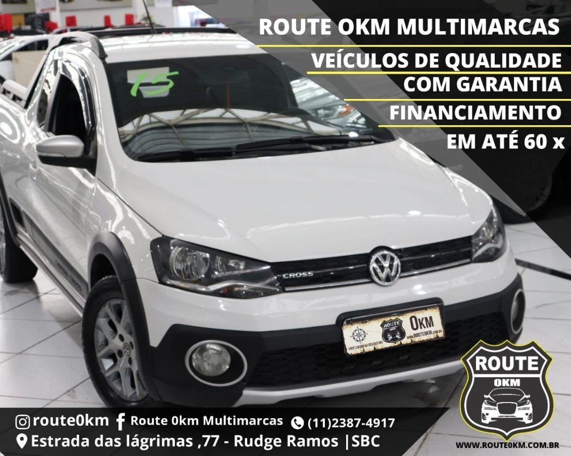 //www.autoline.com.br/carro/volkswagen/saveiro-16-cross-ce-16v-flex-2p-manual/2015/sao-paulo-sp/11700726