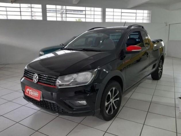 //www.autoline.com.br/carro/volkswagen/saveiro-16-ce-pepper-8v-flex-2p-manual/2018/lages-sc/11991279