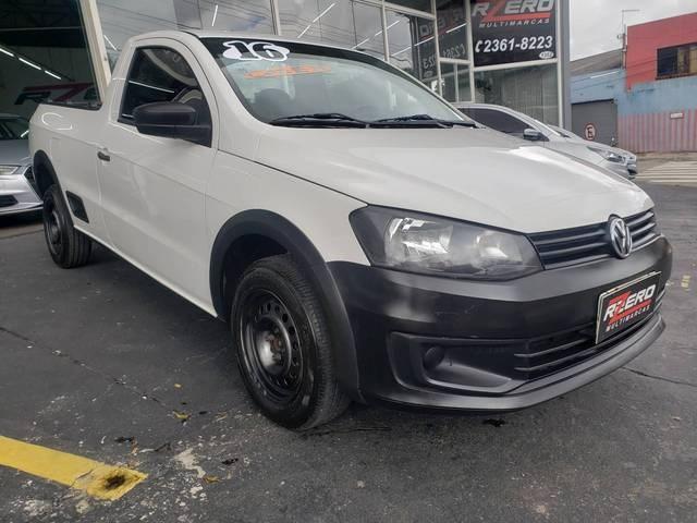 //www.autoline.com.br/carro/volkswagen/saveiro-16-cs-trendline-8v-flex-2p-manual/2016/sao-paulo-sp/12162739