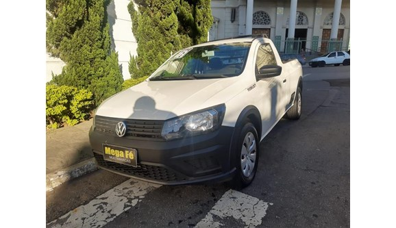 //www.autoline.com.br/carro/volkswagen/saveiro-16-cs-robust-8v-flex-2p-manual/2018/sao-paulo-sp/12331095