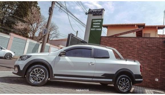 //www.autoline.com.br/carro/volkswagen/saveiro-16-cd-cross-16v-flex-2p-manual/2017/rio-claro-sp/12351274