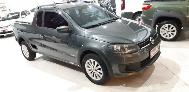 //www.autoline.com.br/carro/volkswagen/saveiro-16-cs-8v-flex-2p-manual/2014/sao-paulo-sp/12485588