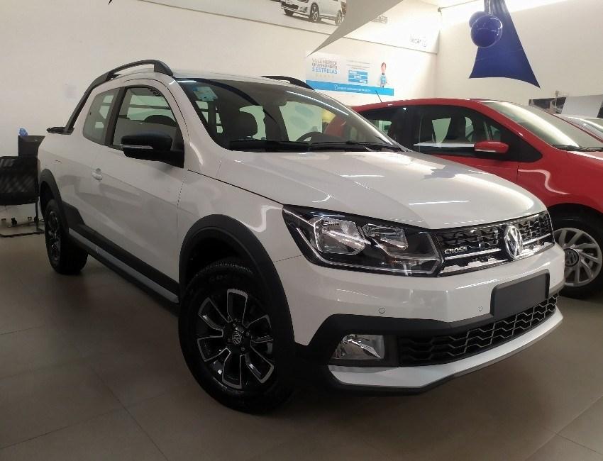 //www.autoline.com.br/carro/volkswagen/saveiro-16-cd-cross-16v-flex-2p-manual/2021/brasilia-df/12546289