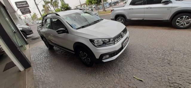 //www.autoline.com.br/carro/volkswagen/saveiro-16-cd-cross-16v-flex-2p-manual/2019/patrocinio-mg/12652334