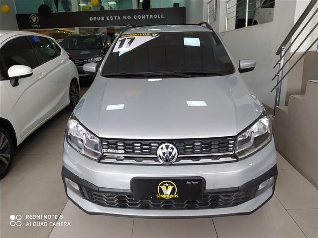 //www.autoline.com.br/carro/volkswagen/saveiro-16-ce-cross-16v-flex-2p-manual/2017/mesquita-rj/12801853