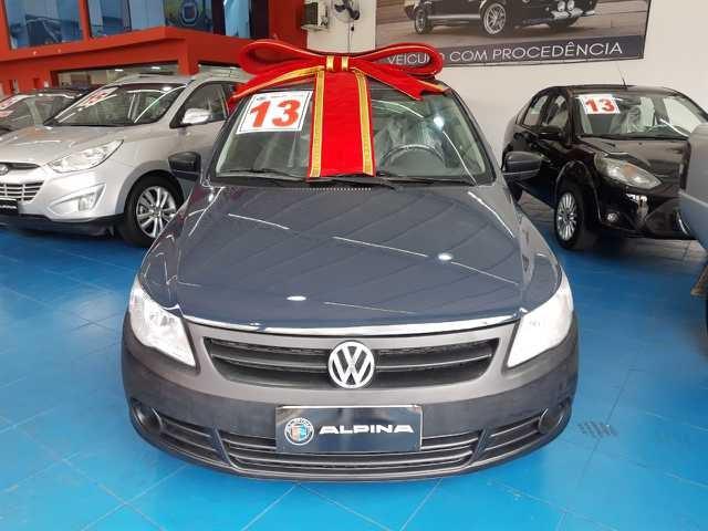 //www.autoline.com.br/carro/volkswagen/saveiro-16-cs-8v-flex-2p-manual/2013/sao-paulo-sp/13076870