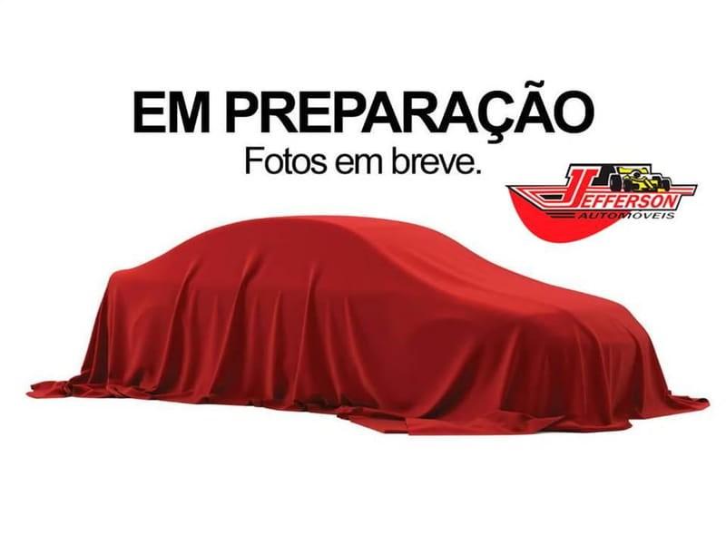 //www.autoline.com.br/carro/volkswagen/saveiro-16-cs-robust-8v-flex-2p-manual/2018/curitiba-pr/13107345
